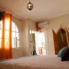 Отель Riad Excellence Марокко, Марракеш - отзывы, цены и фото номеров - забронировать отель Riad Excellence онлайн детские мероприятия фото 2