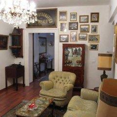 Отель Navona Style Италия, Рим - отзывы, цены и фото номеров - забронировать отель Navona Style онлайн интерьер отеля фото 3