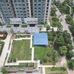 Отель Rayfont Downtown Hotel Shanghai Китай, Шанхай - 3 отзыва об отеле, цены и фото номеров - забронировать отель Rayfont Downtown Hotel Shanghai онлайн фото 2
