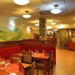 PRIMAVERA Hotel & Congress centre Пльзень фото 4