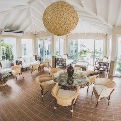 Отель Playa Escondida Beach Club Гондурас, Тела - отзывы, цены и фото номеров - забронировать отель Playa Escondida Beach Club онлайн спа