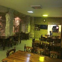 Отель Forest Star Hotel Болгария, Боровец - отзывы, цены и фото номеров - забронировать отель Forest Star Hotel онлайн фото 15