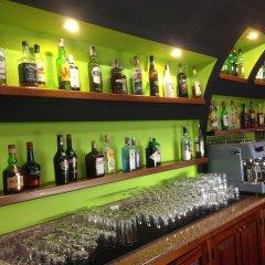 Отель Vilabranca гостиничный бар