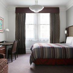 Отель Club Quarters, Trafalgar Square Великобритания, Лондон - - забронировать отель Club Quarters, Trafalgar Square, цены и фото номеров комната для гостей фото 4