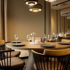 Отель Scandic Victoria Норвегия, Лиллехаммер - отзывы, цены и фото номеров - забронировать отель Scandic Victoria онлайн гостиничный бар