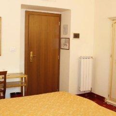 Hotel San Giusto удобства в номере
