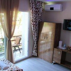 Efehan Hotel Турция, Измир - отзывы, цены и фото номеров - забронировать отель Efehan Hotel онлайн удобства в номере
