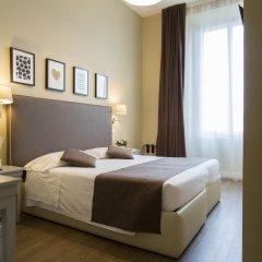 Отель Dedo Boutique Hotel Италия, Флоренция - отзывы, цены и фото номеров - забронировать отель Dedo Boutique Hotel онлайн комната для гостей фото 2