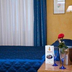 Отель Rimini Италия, Рим - 4 отзыва об отеле, цены и фото номеров - забронировать отель Rimini онлайн в номере фото 2