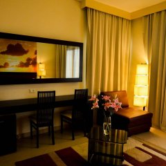 Hotel New York удобства в номере фото 2