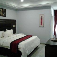 Отель Best Choice Hotel & Suites Enugu Нигерия, Энугу - отзывы, цены и фото номеров - забронировать отель Best Choice Hotel & Suites Enugu онлайн комната для гостей фото 4