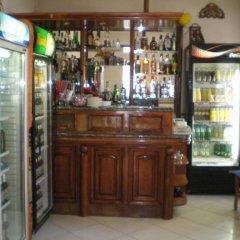 Отель Family Hotel Angelov Han Болгария, Видин - отзывы, цены и фото номеров - забронировать отель Family Hotel Angelov Han онлайн гостиничный бар