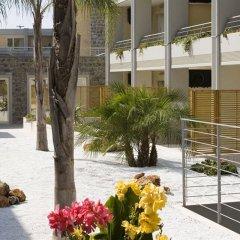 Aregai Marina Hotel & Residence фото 6