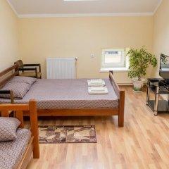 Lions heart hostel комната для гостей фото 2
