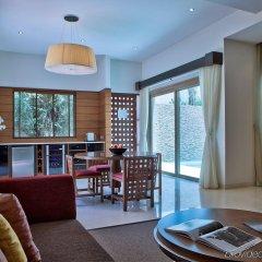 Отель Desert Palm ОАЭ, Дубай - отзывы, цены и фото номеров - забронировать отель Desert Palm онлайн комната для гостей фото 5