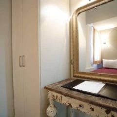 Отель Home Stay Home Sisli удобства в номере