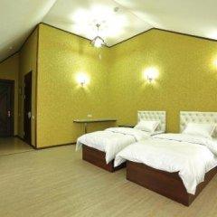 Отель Seven Seasons Узбекистан, Ташкент - отзывы, цены и фото номеров - забронировать отель Seven Seasons онлайн сейф в номере