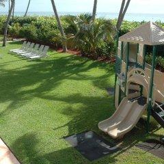 Отель The Alexander Miami Beach фото 5
