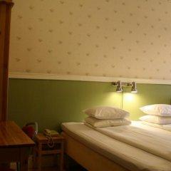 Отель City Hotel Avenyn Швеция, Гётеборг - отзывы, цены и фото номеров - забронировать отель City Hotel Avenyn онлайн детские мероприятия