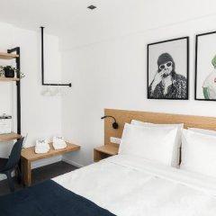 Отель Pame House Греция, Афины - отзывы, цены и фото номеров - забронировать отель Pame House онлайн фото 23