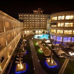Отель Sousse Palace Сусс