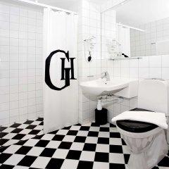 Best Western Plus Grand Hotel ванная