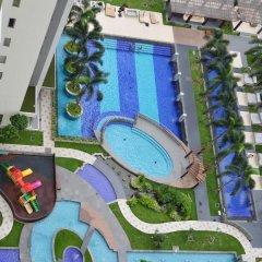 Отель Luxury Resort Apartment with Spectacular View Шри-Ланка, Коломбо - отзывы, цены и фото номеров - забронировать отель Luxury Resort Apartment with Spectacular View онлайн детские мероприятия