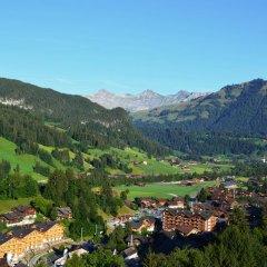 Отель Gstaad Palace Швейцария, Гштад - отзывы, цены и фото номеров - забронировать отель Gstaad Palace онлайн фото 3