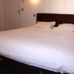 Отель Le Russie Франция, Ницца - отзывы, цены и фото номеров - забронировать отель Le Russie онлайн комната для гостей фото 5