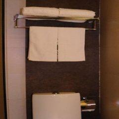Gude Hotel - Hongdu Avenue Branch ванная