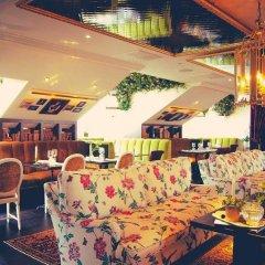 Отель Hotell Robinson Швеция, Гётеборг - отзывы, цены и фото номеров - забронировать отель Hotell Robinson онлайн питание