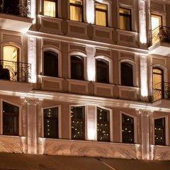 Гостиница Palais Royal Odessa фото 2