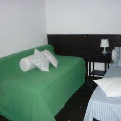 Отель B&b Casa Capecci Потенца-Пичена комната для гостей фото 4