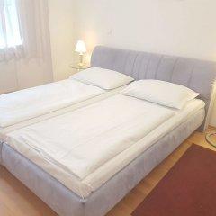 Отель HAYDN Вена комната для гостей фото 5