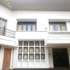 Hotel Sunny Lanka Канди интерьер отеля фото 2