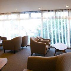 Отель Kunisakiso Беппу интерьер отеля фото 2