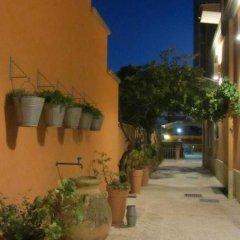 Отель Il Tabacchificio Hotel Италия, Гальяно дель Капо - отзывы, цены и фото номеров - забронировать отель Il Tabacchificio Hotel онлайн фото 2