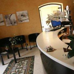 Отель Il Piccoloalbergo Матера интерьер отеля фото 2