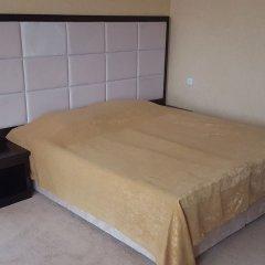 Отель Vanadzor Armenia Health Resort комната для гостей фото 5
