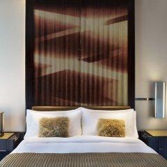 Отель W Guangzhou Гуанчжоу фото 4