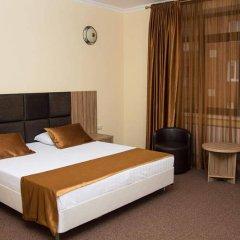 Гостиница Мартон Гордеевский Стандартный номер с разными типами кроватей фото 14