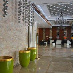 Отель Oriental Taoyuan Китай, Сямынь - отзывы, цены и фото номеров - забронировать отель Oriental Taoyuan онлайн вид на фасад