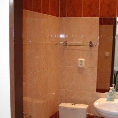 Отель Pension Beta ванная фото 2