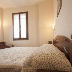 Отель Agriturismo Ca' Bonelli Порто-Толле комната для гостей фото 2