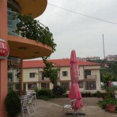 Отель Motel Elegance Болгария, Сандански - отзывы, цены и фото номеров - забронировать отель Motel Elegance онлайн городской автобус