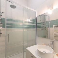 Отель Daumier - New 2 Bdrs Flat near la Seine Париж ванная фото 2