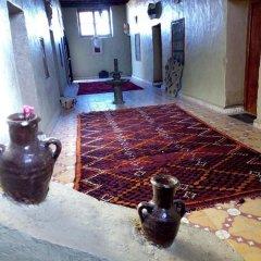 Отель Soleil Bleu Марокко, Мерзуга - отзывы, цены и фото номеров - забронировать отель Soleil Bleu онлайн с домашними животными