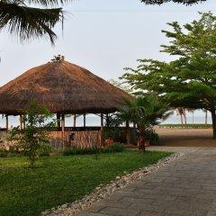 Hotel Club Du Lac Tanganyika фото 8