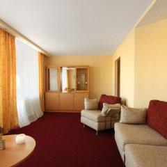 Отель Polo Regatta Санкт-Петербург комната для гостей фото 5