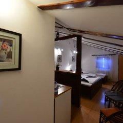 Отель And Accommodation Stojic Сербия, Нови Сад - отзывы, цены и фото номеров - забронировать отель And Accommodation Stojic онлайн комната для гостей